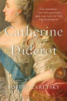 Catherine & Diderot