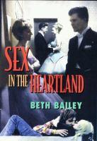 Sex in the Heartland
