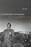 A Floating Chinaman
