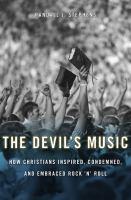 The Devil's Music