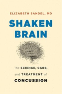 Shaken Brain