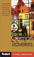 German for travelers