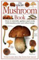 The Knopf Mushroom Book