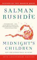 Image: Midnight's Children