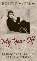 My Year Off