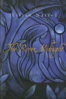 The River Midnight
