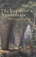 The Lagahoo's Apprentice