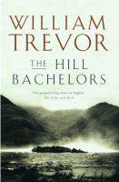 The Hill Bachelors