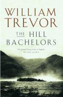 The Hill Bachelors