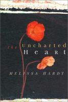 Uncharted Heart