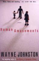Human Amusements