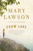 Crow Lake (BOOK CLUB SET)