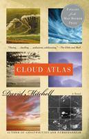Book Club Kit : Cloud Atlas