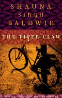 The Tiger Claw