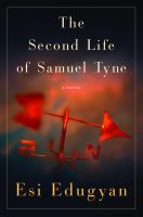 The second life of Samuel Tyne : a novel