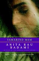 Tamarind Woman