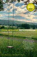 Edge Seasons
