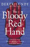 The Bloody Red Hand