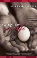 Swing Low