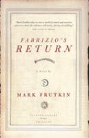Fabrizio's Return