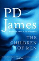 Book Club Kit : The Children of Men