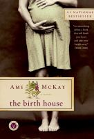 Image: The Birth House