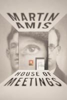 House of Meetings