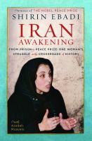 Iran Awakening