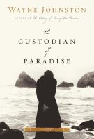 Custodian Of Paradise