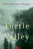 Turtle Valley