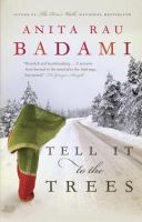 Book Club Kit : Tell It to the Trees