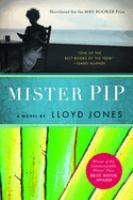 Mister Pip (Book Club Kit)