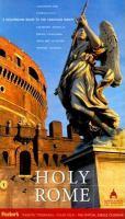 Holy Rome