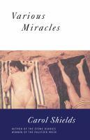 Various Miracles