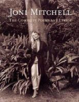 The Complete Poems and Lyrics