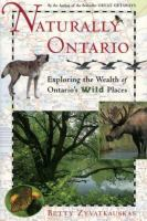 Naturally Ontario