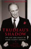 Trudeau's Shadow