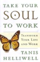 Take your Soul to Work