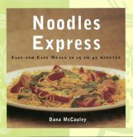Noodles Express