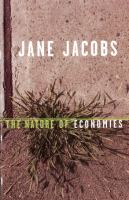 The Nature of the Economies
