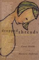 Dropped Threads