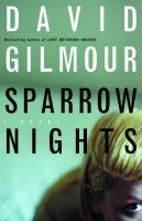 Sparrow Nights