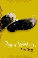 Rogues' Wedding