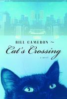 Cat's Crossing