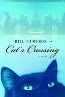 Cat's Crossing