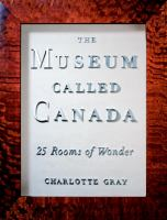 The Museum Called Canada