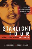 Starlight Tour