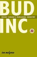 Bud Inc