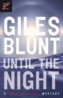 Until the Night