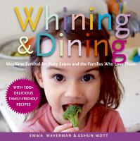 Whining & Dining
